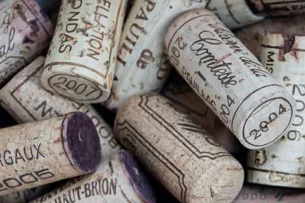 vins-lacuinadentoni