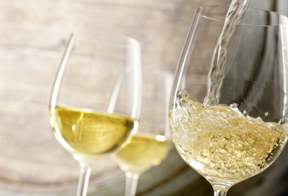 carta-vins-blancs-lacuinadentoni