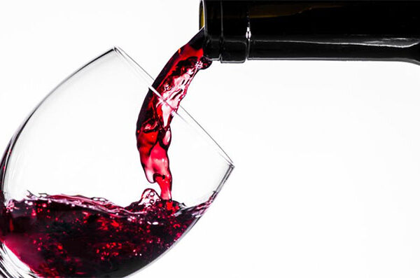 carta-vins-negres-lacuinadentoni