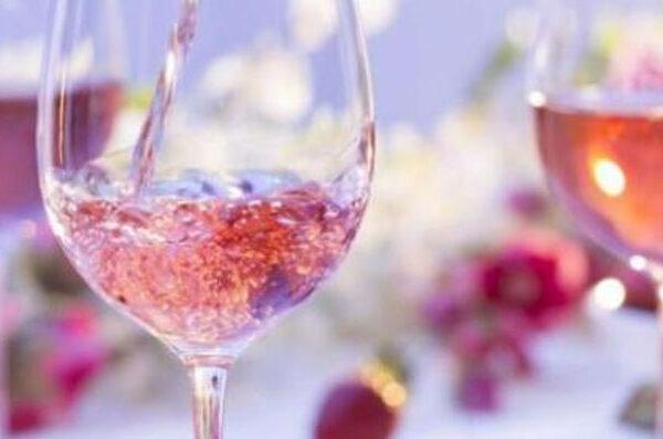 carta-vins-rosats-lacuinadentoni